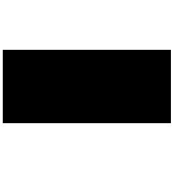 wbenc-250